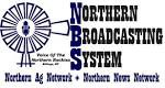 northern ag network logo