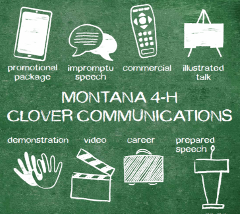 clover communications cover